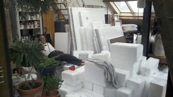 shipment2013