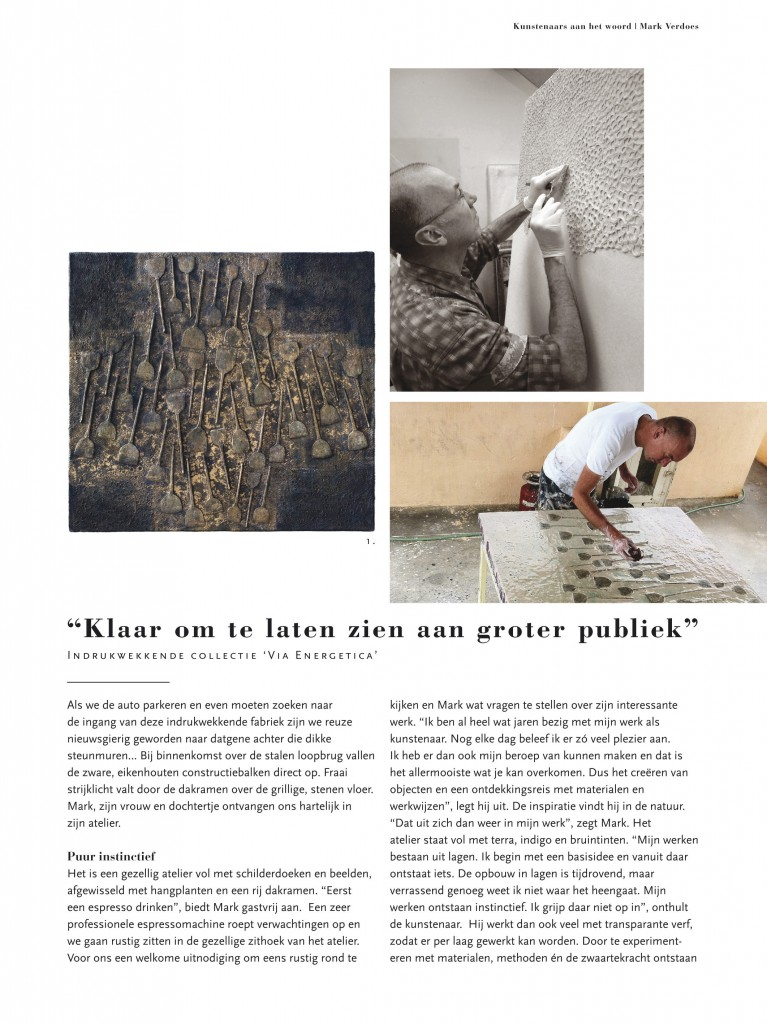 Mark Verdoes-pag2